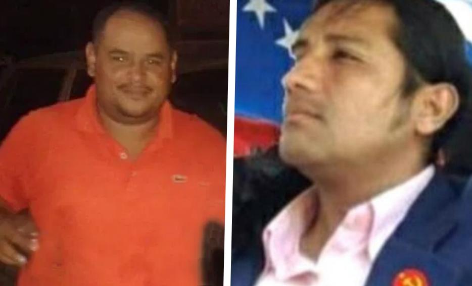 ترور دو عضو حزب کمونیست ونزوئلا در عرض ۴۸ ساعت