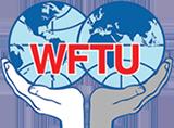 جايگاه WFTU در جنبش جهانی طبقه کارگر