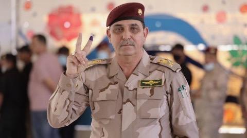 انتخابات زیر سایه وعدههای محققنشده